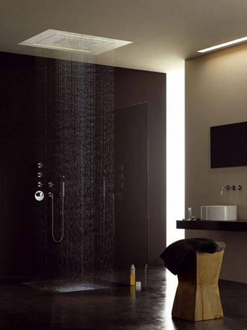 interior-design-bathroom-rain-shower