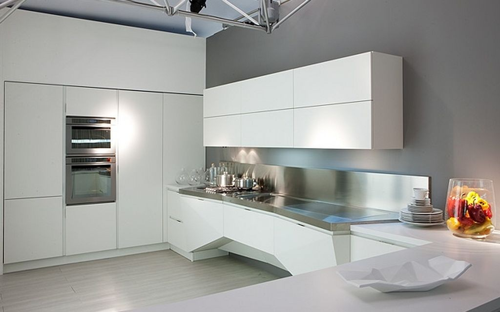italian-kitchen-design