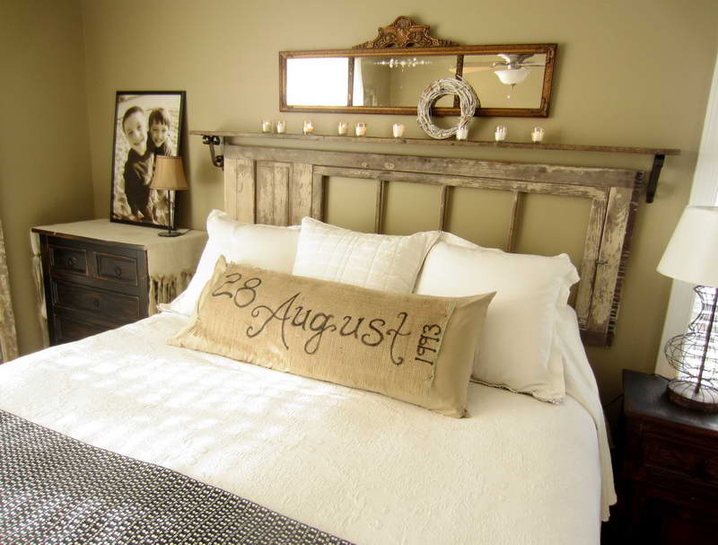 king-size-headboards