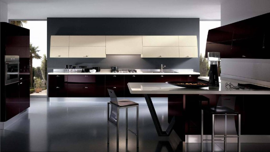 kitchen-modern-italian-kitchen-design-poster-italian-kitchen