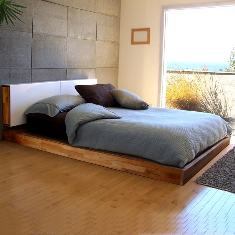 lax-king-platform-bed