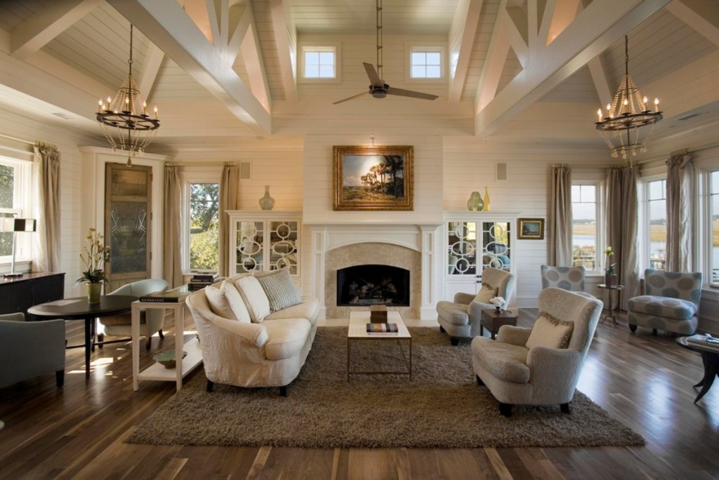 living-room-transitional-magnificent-decoration-idea