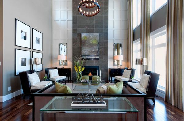 living-room-with-high-ceilings