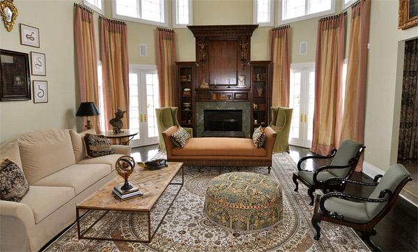 -living-room