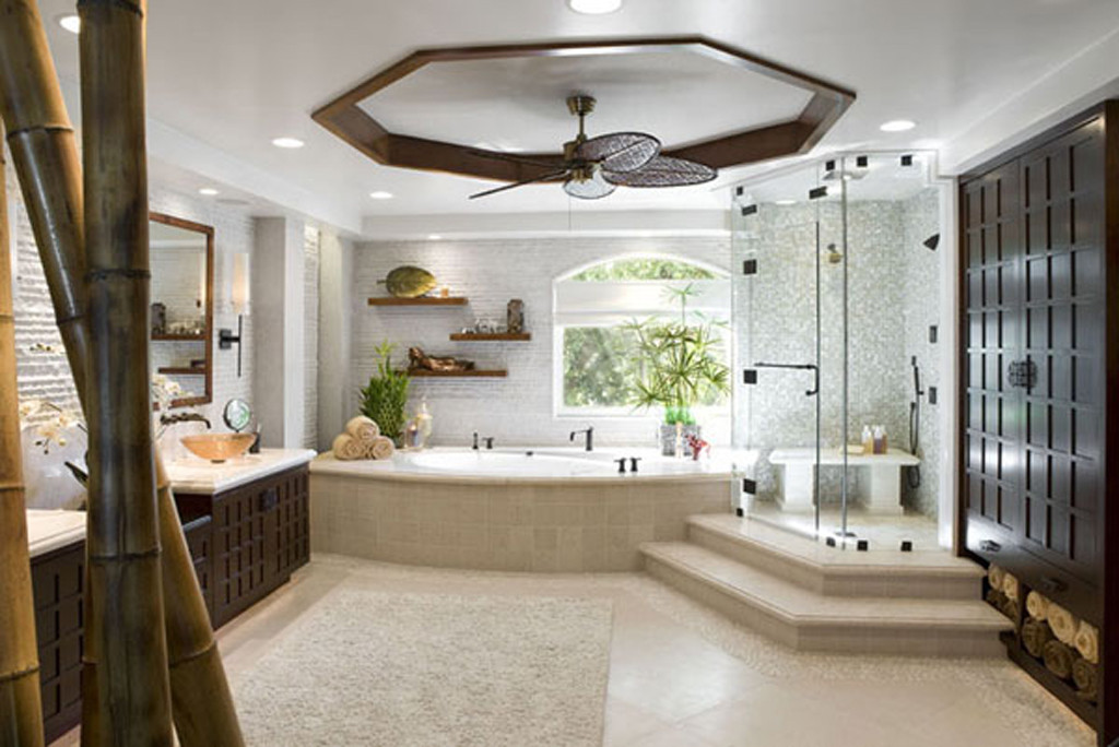 luxurious-bathroom-decor-inspirations