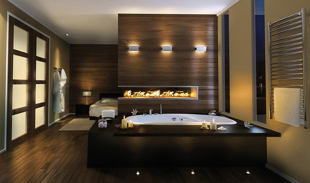 luxury-bath-design