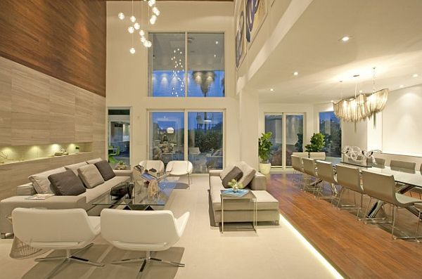 luxury-living-room-with-high-ceiling