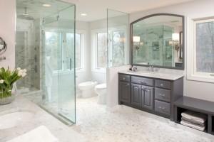 master-bathroom ---