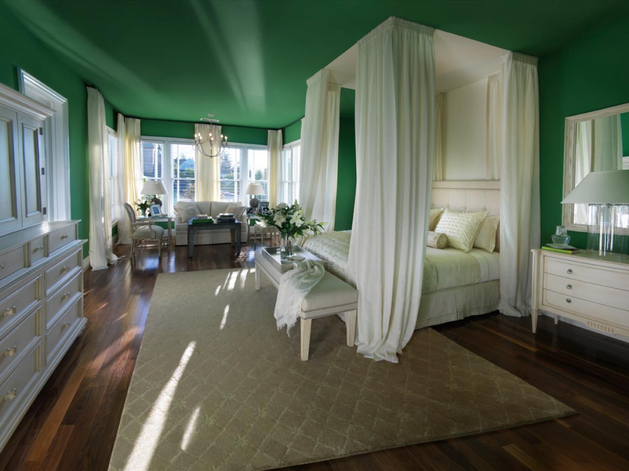 master-bedroom-wide_jpg.