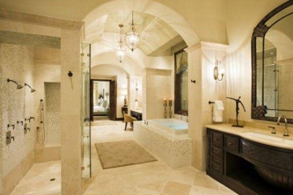 mediterranean-bathroom-decor-amazing-decorating-ideas-with-simple-mediterranean-bathroom-decor-on-bathroom