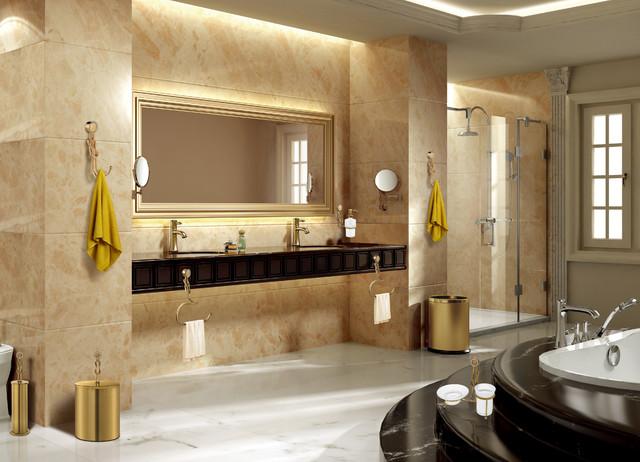 mediterranean-bathroom-decor-nice-design-with-interior-for-bathroom-mediterranean-bath-and-spa-accessories-on-bathroom