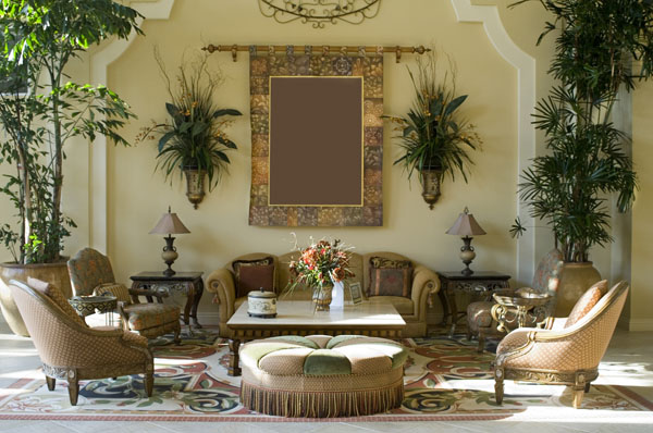 mediterranean-decorating-ideas