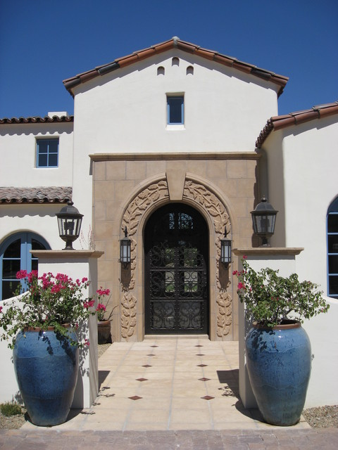 mediterranean-entry-design-front-doors-