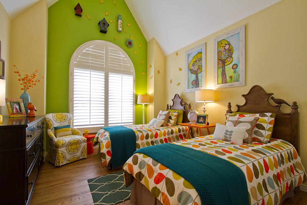 medtarian kids bed design