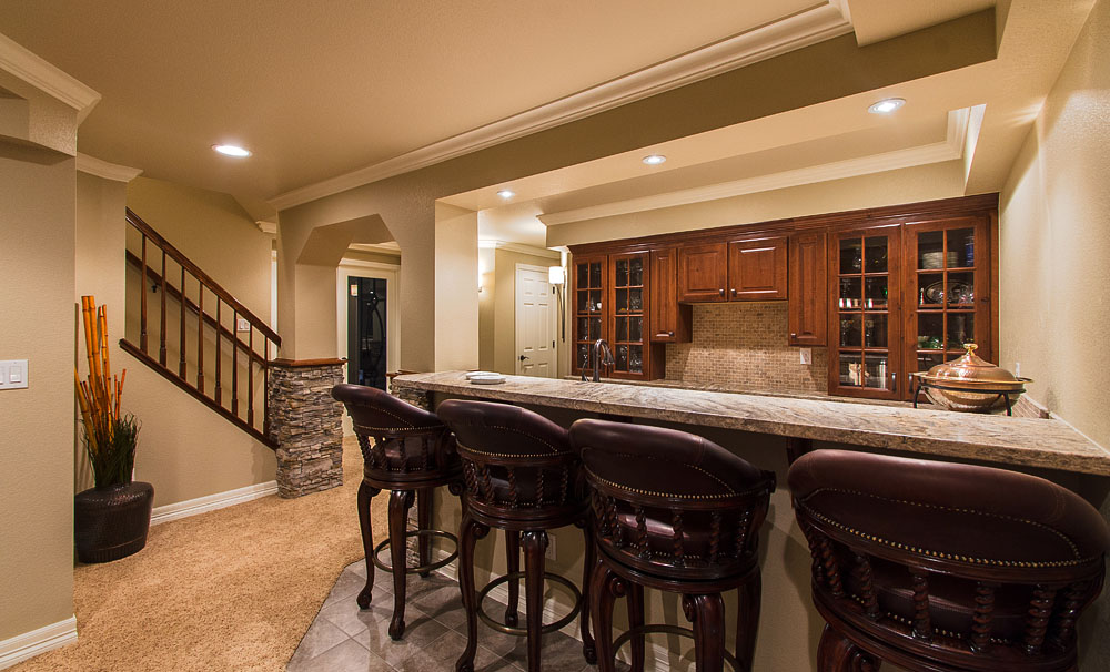 mid-century-home-bar-design-ideas-