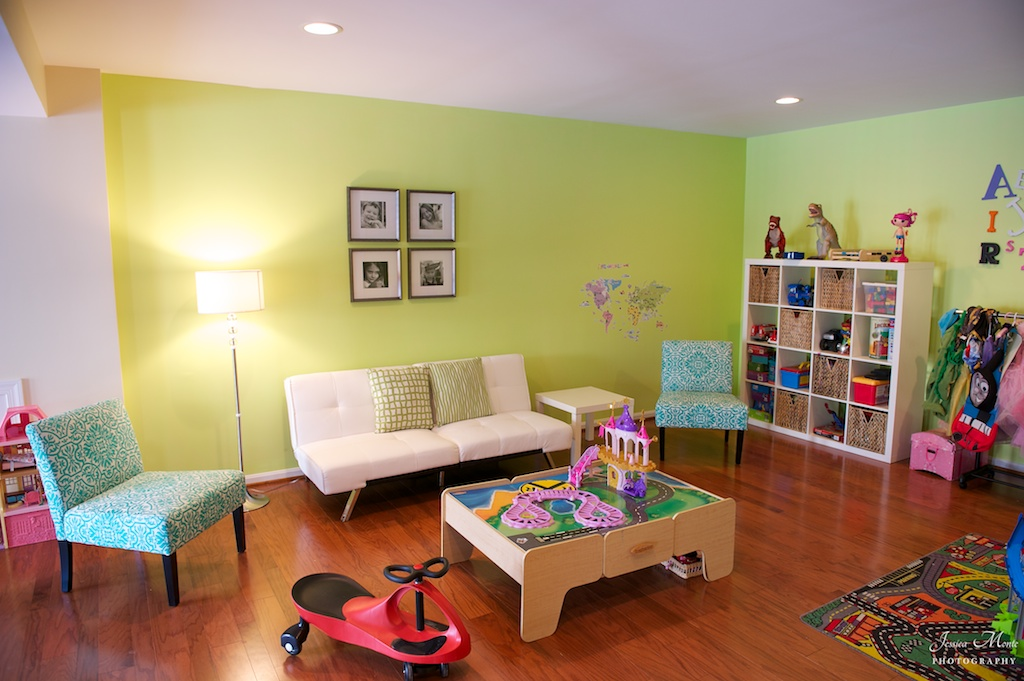 mid-century-kids--interior-design-ideas
