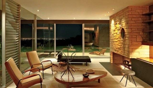 mid-century-living-room-