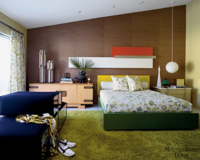 -mid-century-modern-bedroom