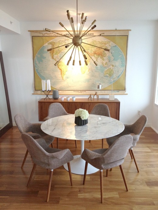 mid-century-modern-dining-room-table-great