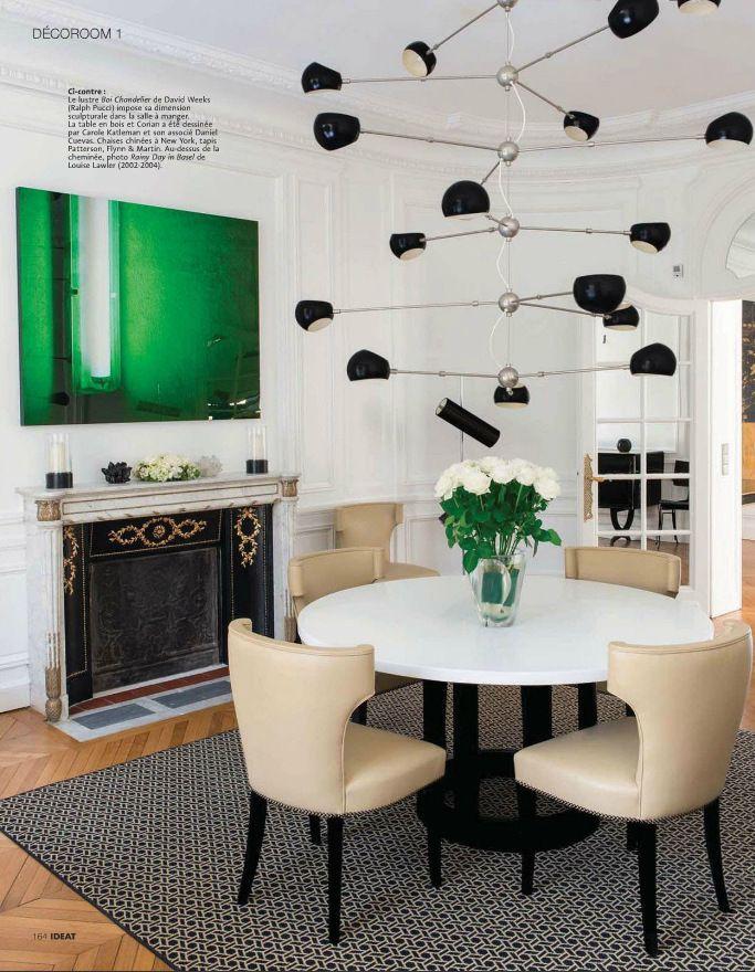 mid-century-modern-dining-room-table-nice