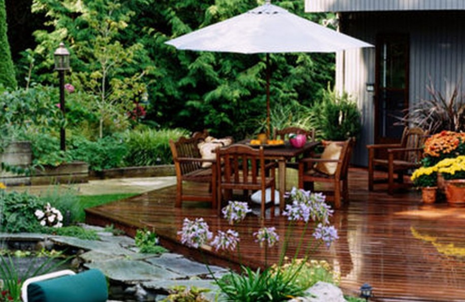 mid-century-outdoor-living-space-design-ideas-