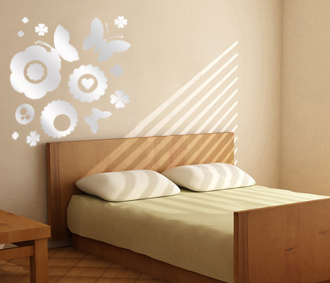 mirror-stickers-wall-decor-elegant-bedroom