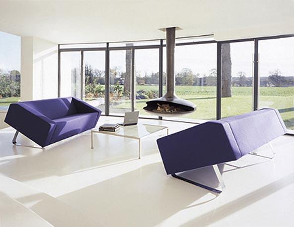modern-contemporary-living-room-fa