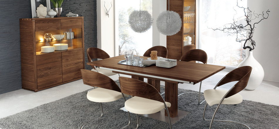 modern-dining-setss