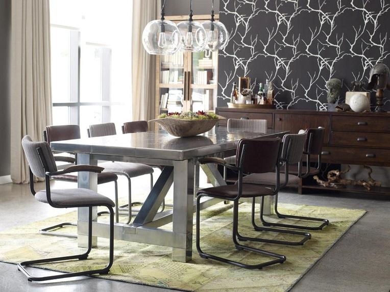 modern-industrial-loft-dining-room-design