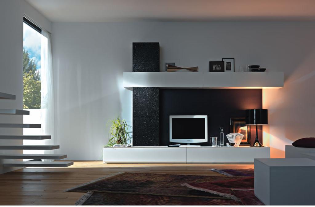 modern-lcd-cabinet-design