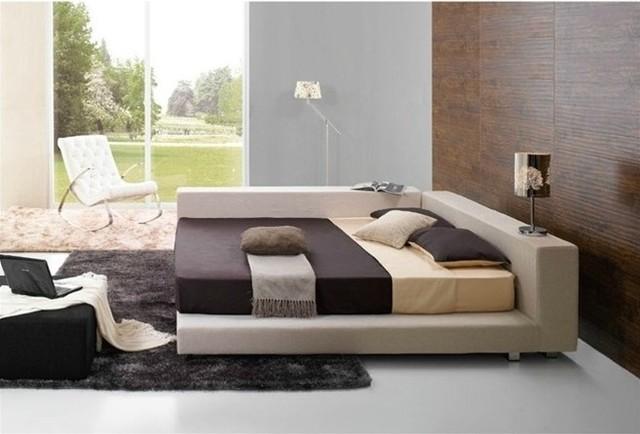 modern-platform-bed-frames-