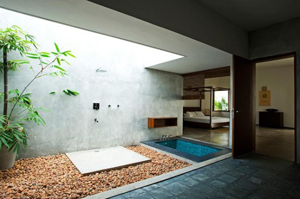 open-air-bathroom-constructions