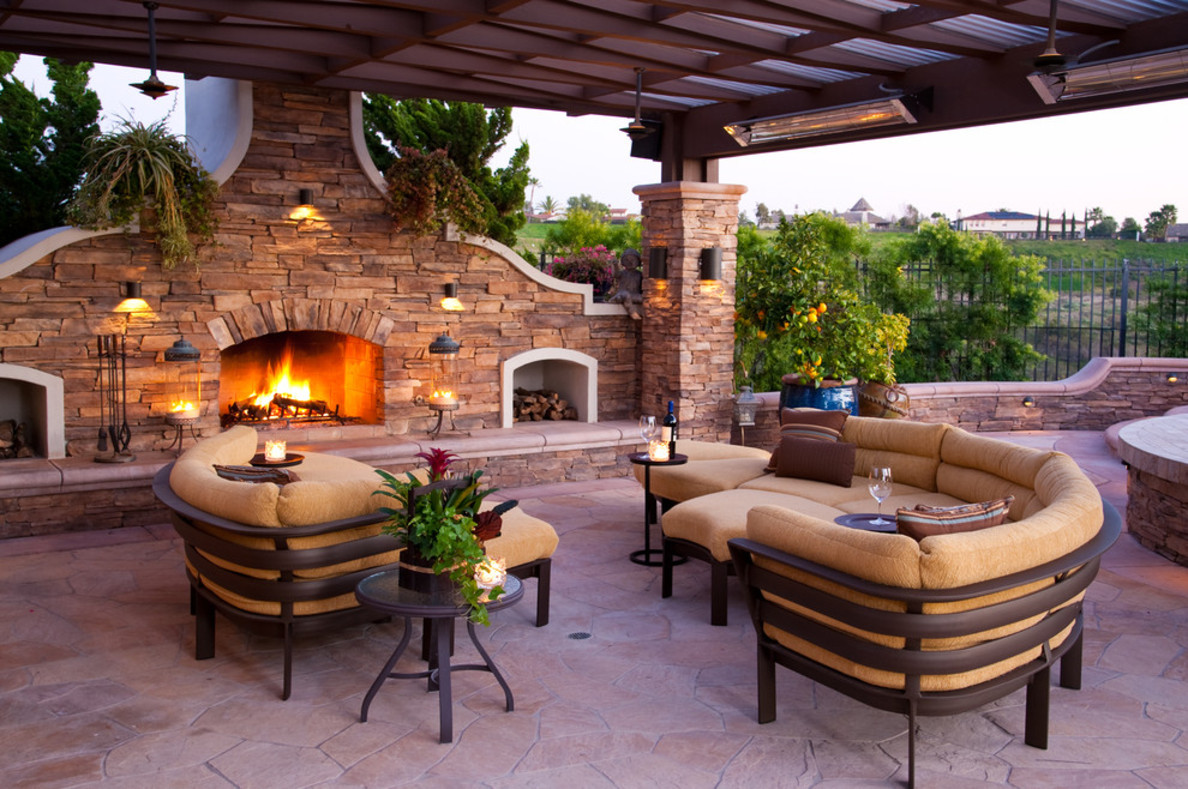 outdoor--mediterranean-decor-ideas