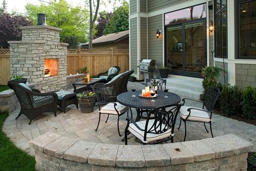 perfect-patio-designs-small