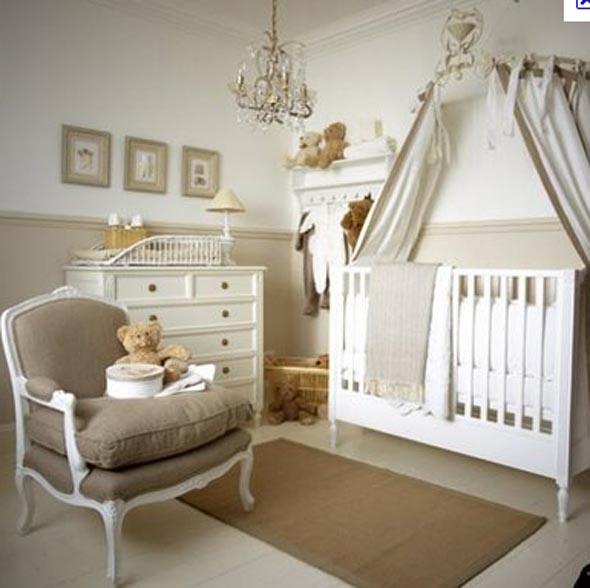 perfect-seductive-baby-room-ideas-