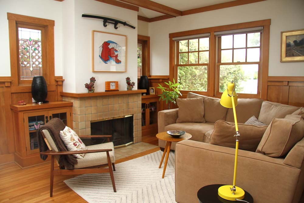 pics-for-craftsman-formal-dining-room-furniture