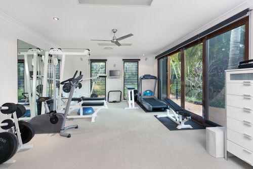 private-gym-in-luxury-home