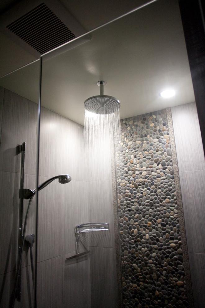 rain-shower-head-Bathroom-Modern-with-beach-architecture-beach-organic