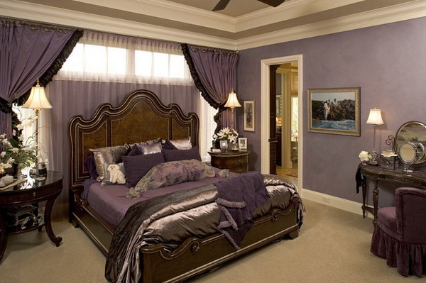 romantic-traditional-master-bedroom-ideas-