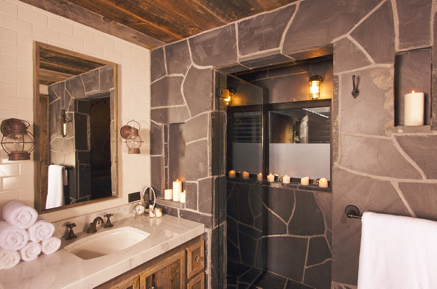 rustic-bathroom-vanity-ideas