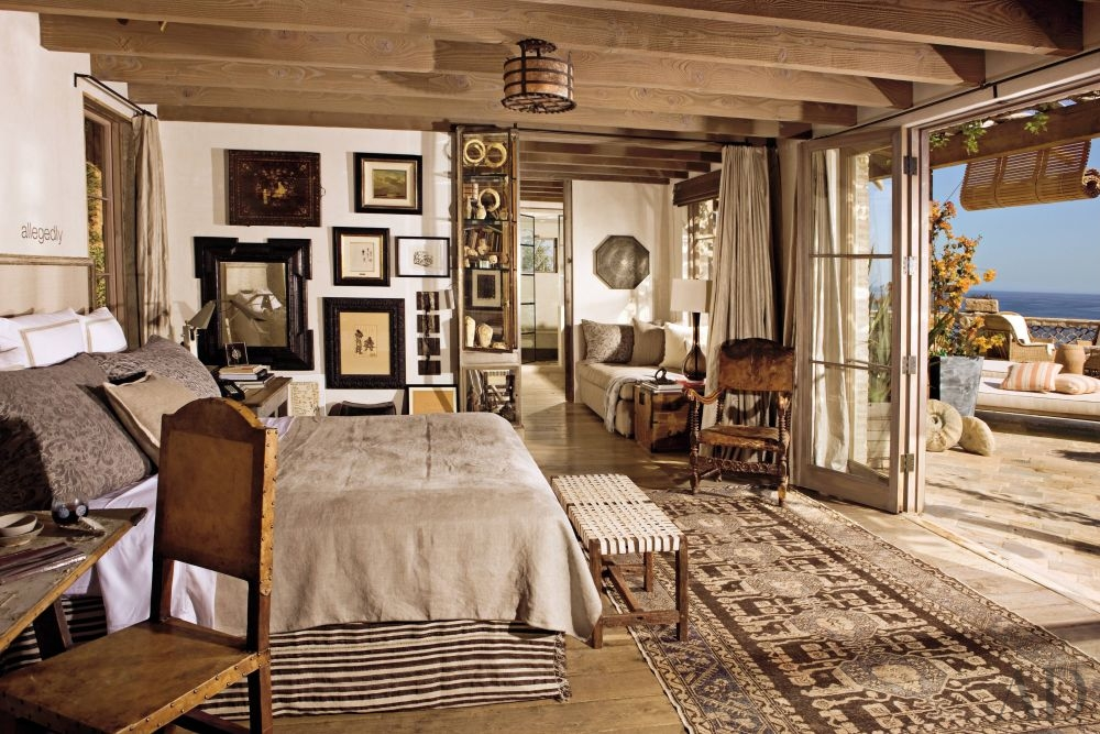 rustic-bedroom-awesome-decoration-
