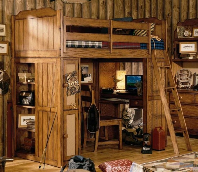 rustic-bedroom_