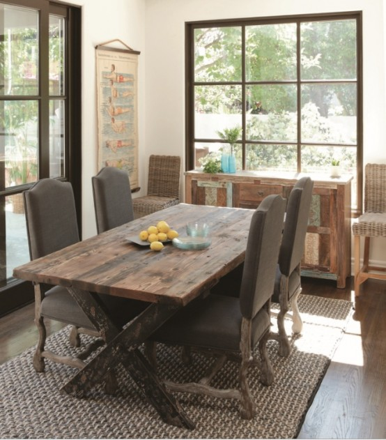rustic-dining-room-_