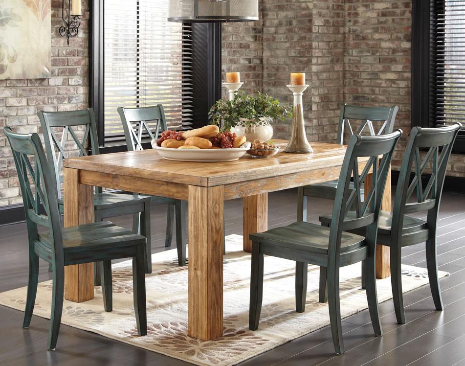 rustic-dining-room-furniture