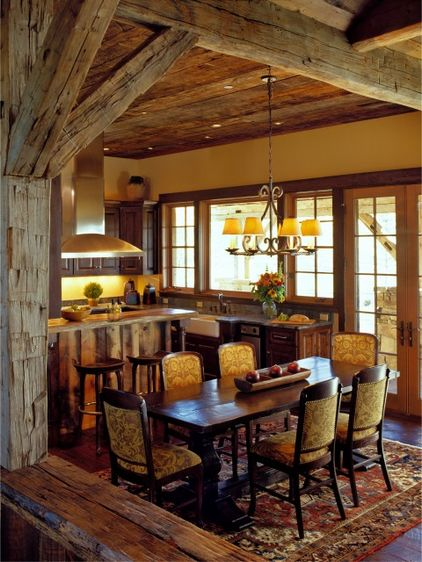 rustic-interior-design-ideas-for-living-room