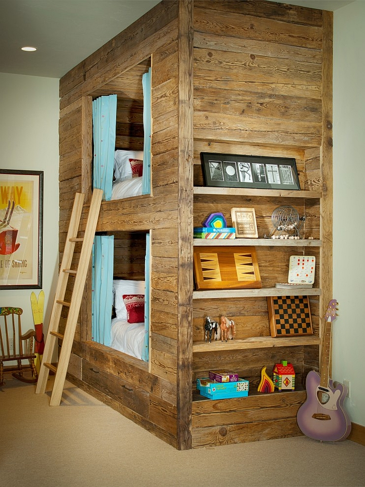 rustic-kids-room