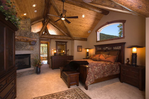 rustic-master-bedroom-decorating-ideas