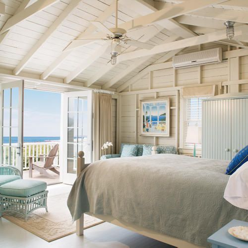 spacious-beach-style-bedroom-design