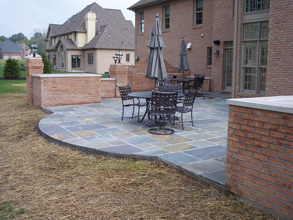 stone-patio-designs-patio-design-ideas-with-hot-tub