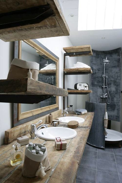 striking-industrial-bathroom-design
